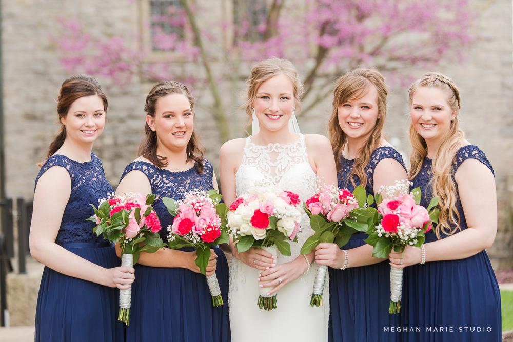2019-ward-wedding-blog-MeghanMarieStudio-3320.jpg