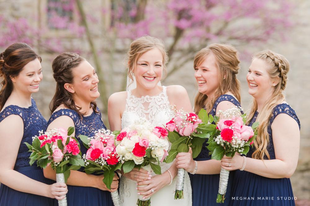 2019-ward-wedding-blog-MeghanMarieStudio-3350.jpg