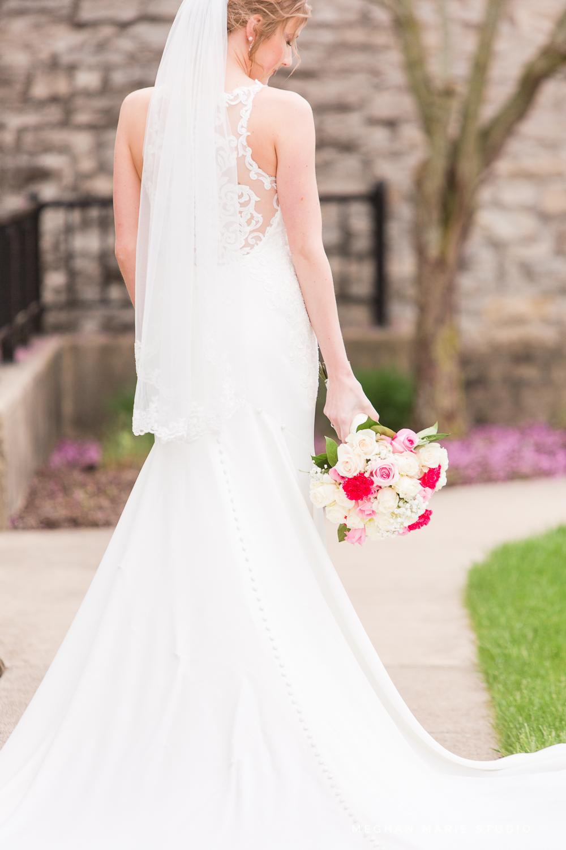 2019-ward-wedding-blog-MeghanMarieStudio-3493.jpg