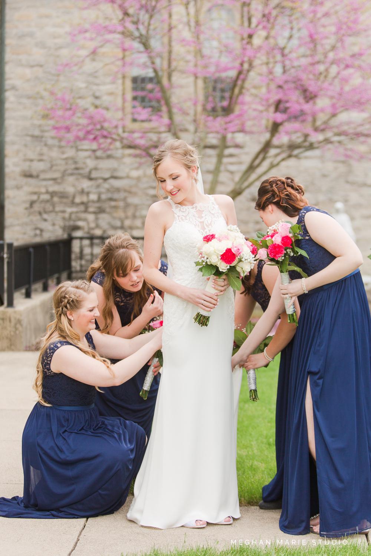 2019-ward-wedding-blog-MeghanMarieStudio-3435.jpg