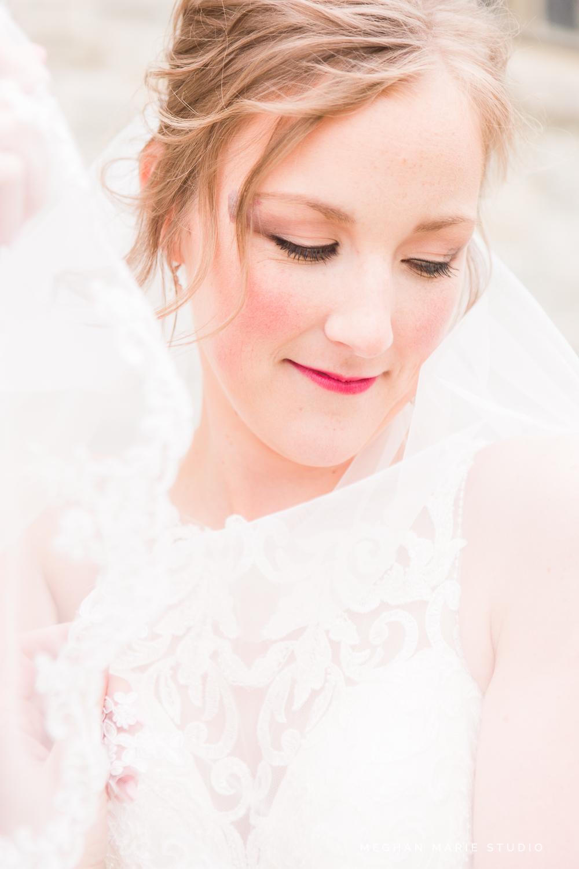 2019-ward-wedding-blog-MeghanMarieStudio-3522.jpg