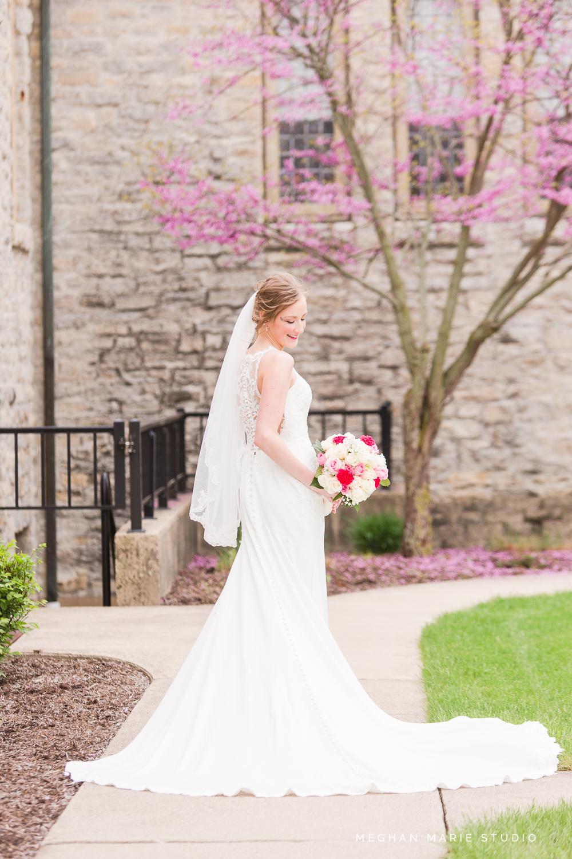 2019-ward-wedding-blog-MeghanMarieStudio-3515.jpg