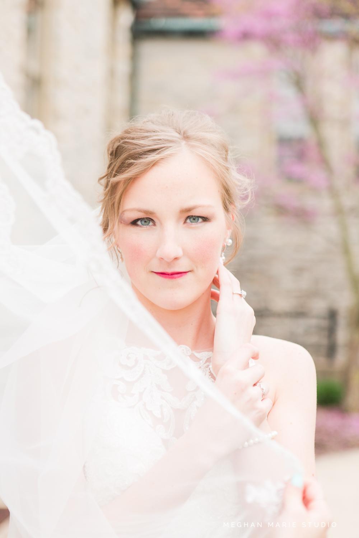2019-ward-wedding-blog-MeghanMarieStudio-3534.jpg