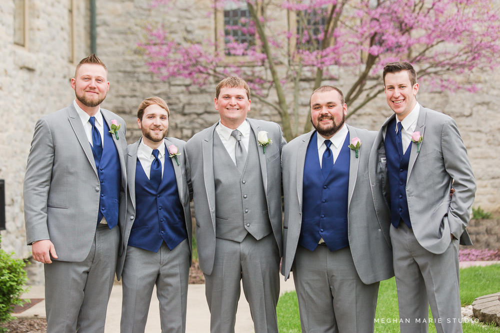2019-ward-wedding-blog-MeghanMarieStudio-3751.jpg
