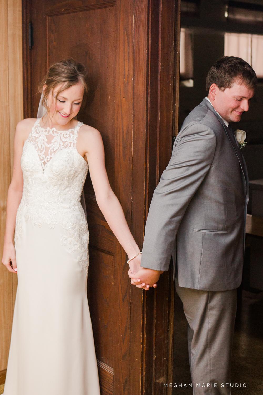2019-ward-wedding-blog-MeghanMarieStudio-3896.jpg