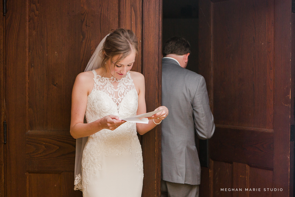 2019-ward-wedding-blog-MeghanMarieStudio-3937.jpg