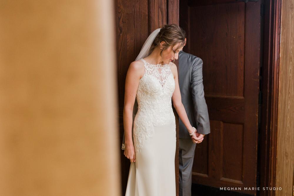 2019-ward-wedding-blog-MeghanMarieStudio-3968.jpg