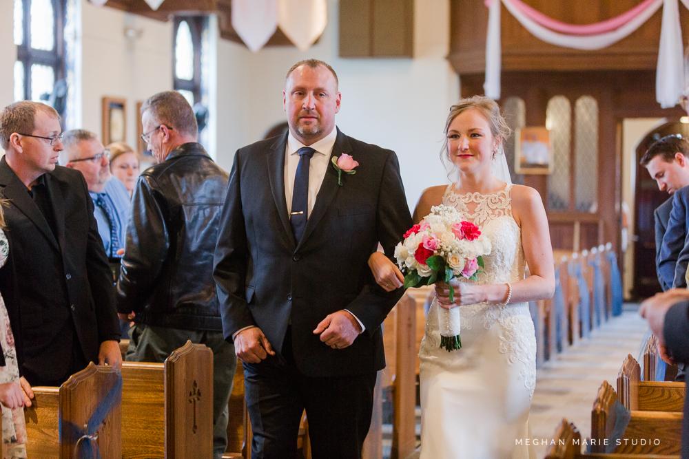 2019-ward-wedding-blog-MeghanMarieStudio-4076.jpg