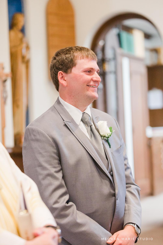 2019-ward-wedding-blog-MeghanMarieStudio-4058.jpg