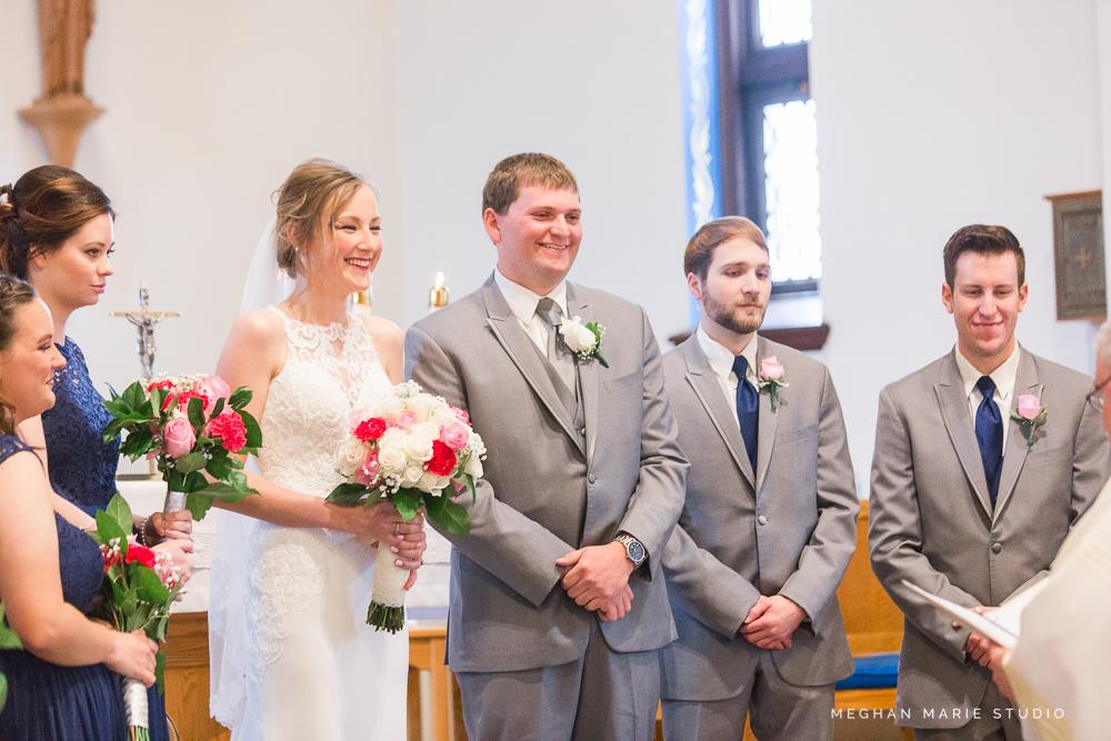2019-ward-wedding-blog-MeghanMarieStudio-4200.jpg