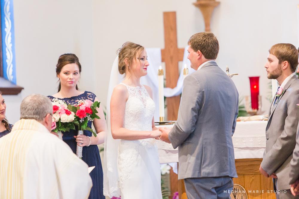 2019-ward-wedding-blog-MeghanMarieStudio-4224.jpg