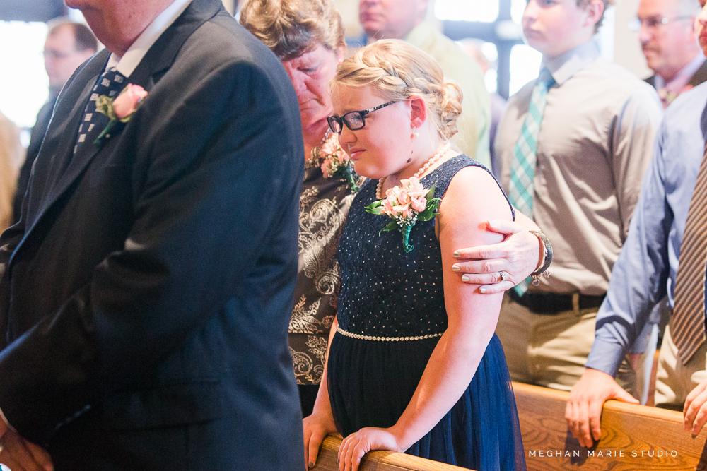 2019-ward-wedding-blog-MeghanMarieStudio-4269.jpg