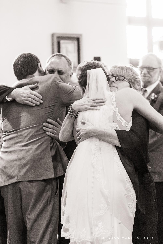 2019-ward-wedding-blog-MeghanMarieStudio-4307.jpg