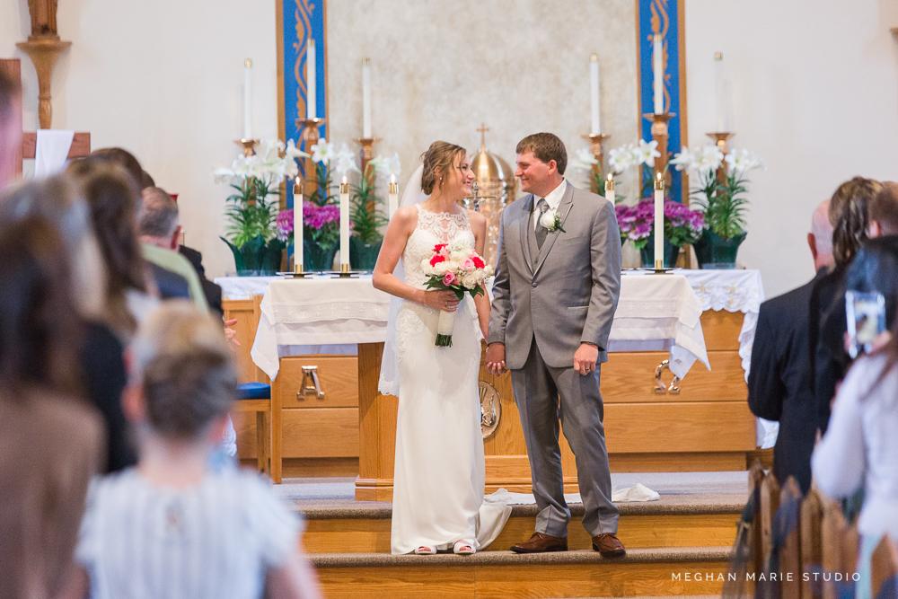 2019-ward-wedding-blog-MeghanMarieStudio-4366.jpg