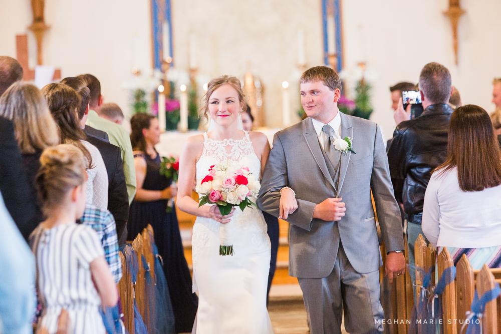2019-ward-wedding-blog-MeghanMarieStudio-4382.jpg