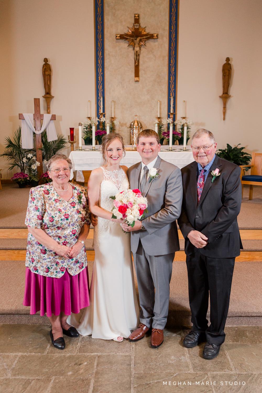 2019-ward-wedding-blog-MeghanMarieStudio-4421.jpg