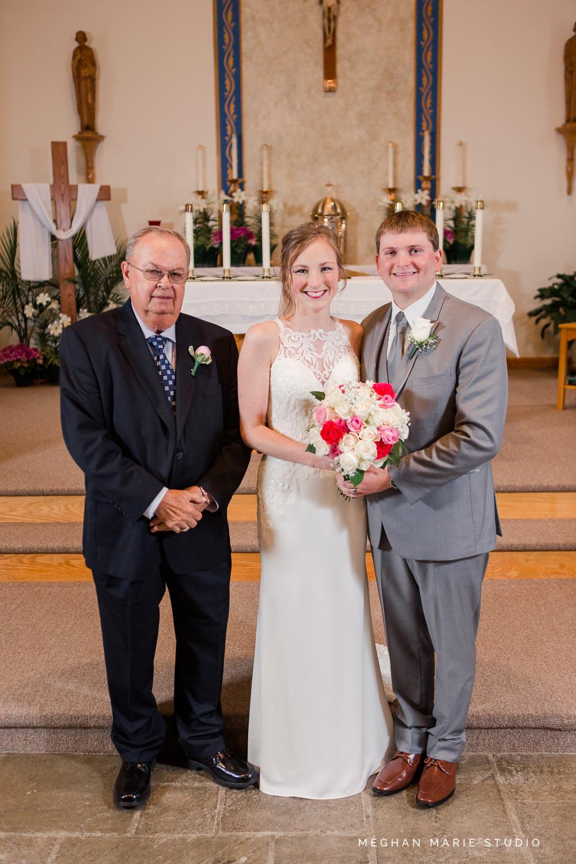 2019-ward-wedding-blog-MeghanMarieStudio-4428.jpg