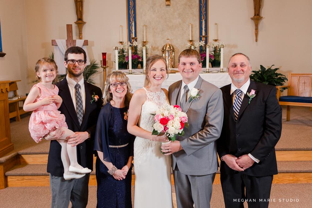 2019-ward-wedding-blog-MeghanMarieStudio-4468.jpg
