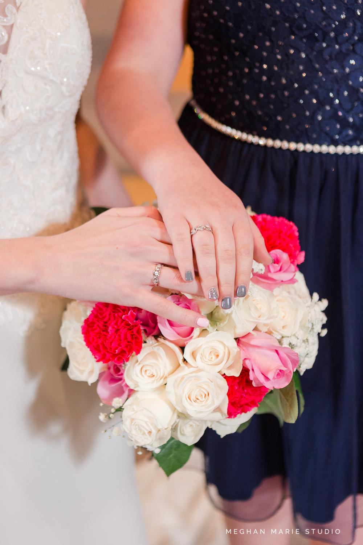 2019-ward-wedding-blog-MeghanMarieStudio-4554.jpg