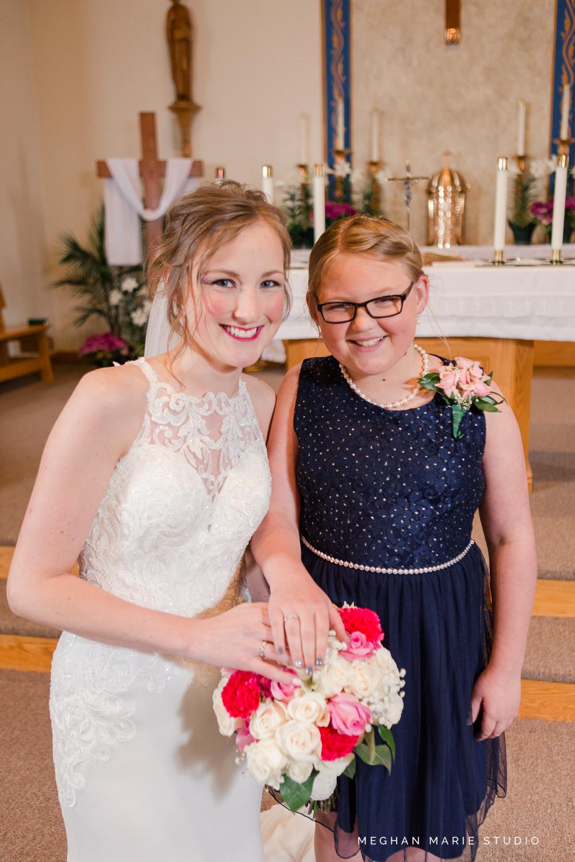 2019-ward-wedding-blog-MeghanMarieStudio-4558.jpg