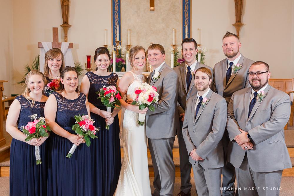 2019-ward-wedding-blog-MeghanMarieStudio-4567.jpg