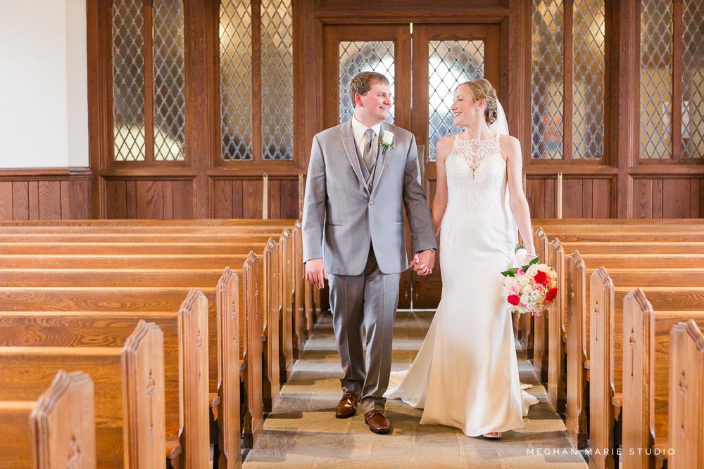 2019-ward-wedding-blog-MeghanMarieStudio-4640.jpg