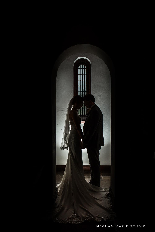 2019-ward-wedding-blog-MeghanMarieStudio-4725.jpg