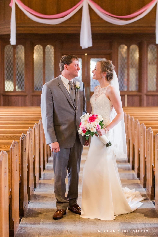 2019-ward-wedding-blog-MeghanMarieStudio-4694.jpg