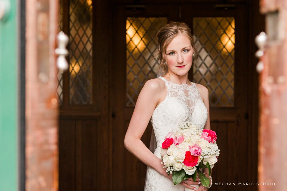 2019-ward-wedding-blog-MeghanMarieStudio-4837.jpg