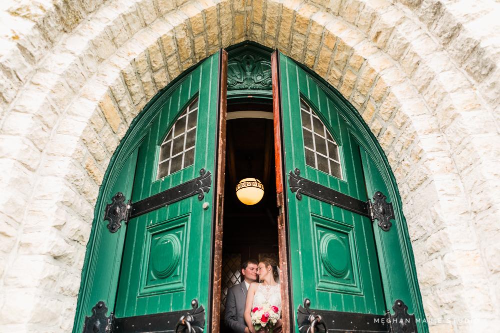 2019-ward-wedding-blog-MeghanMarieStudio-4804.jpg