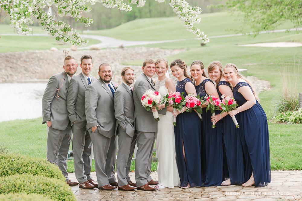 2019-ward-wedding-blog-MeghanMarieStudio-4918.jpg