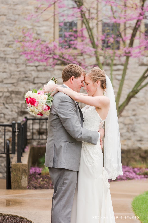 2019-ward-wedding-blog-MeghanMarieStudio-4871.jpg
