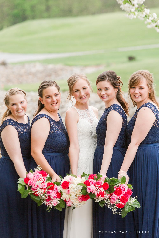 2019-ward-wedding-blog-MeghanMarieStudio-4987.jpg