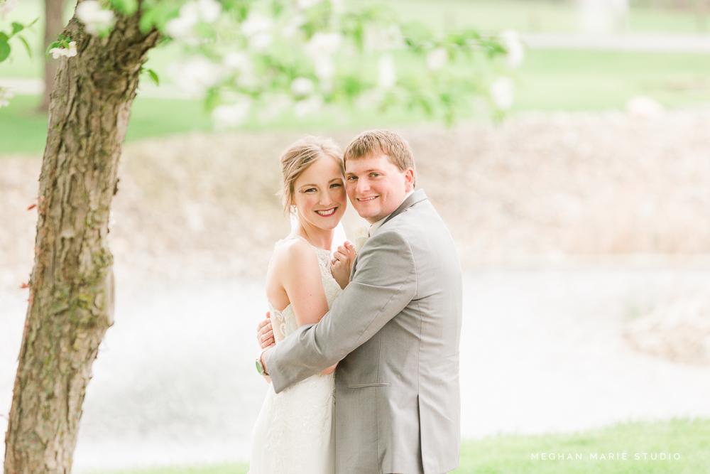 2019-ward-wedding-blog-MeghanMarieStudio-5090.jpg
