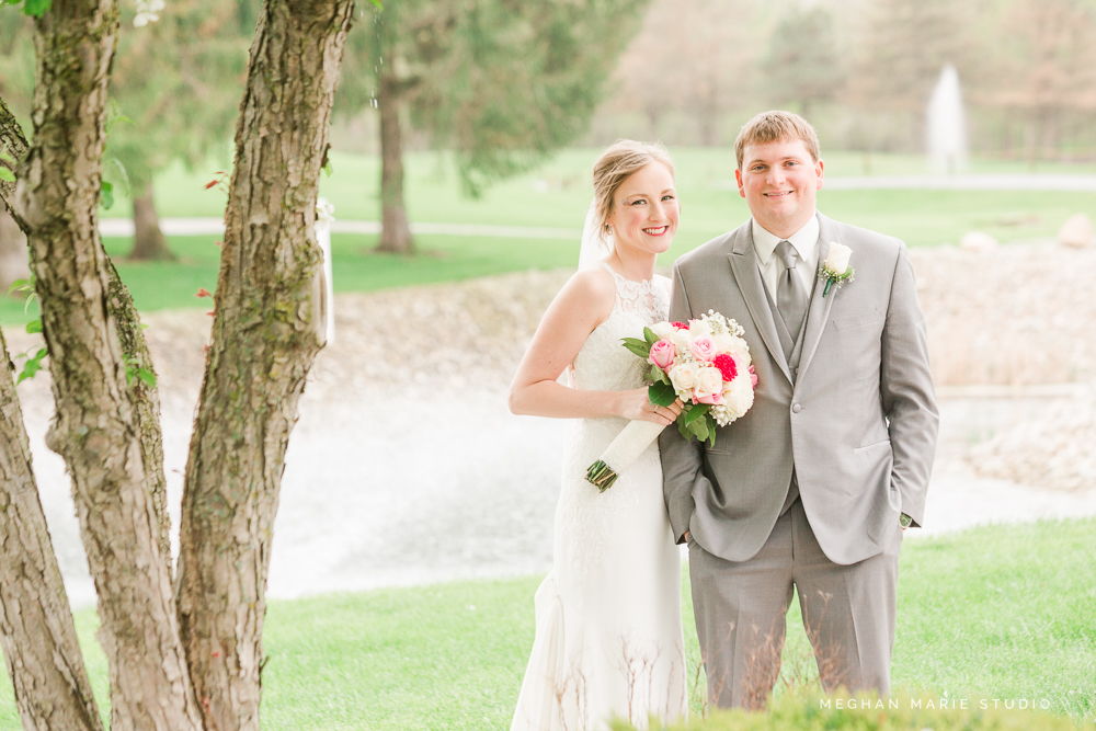 2019-ward-wedding-blog-MeghanMarieStudio-5108.jpg