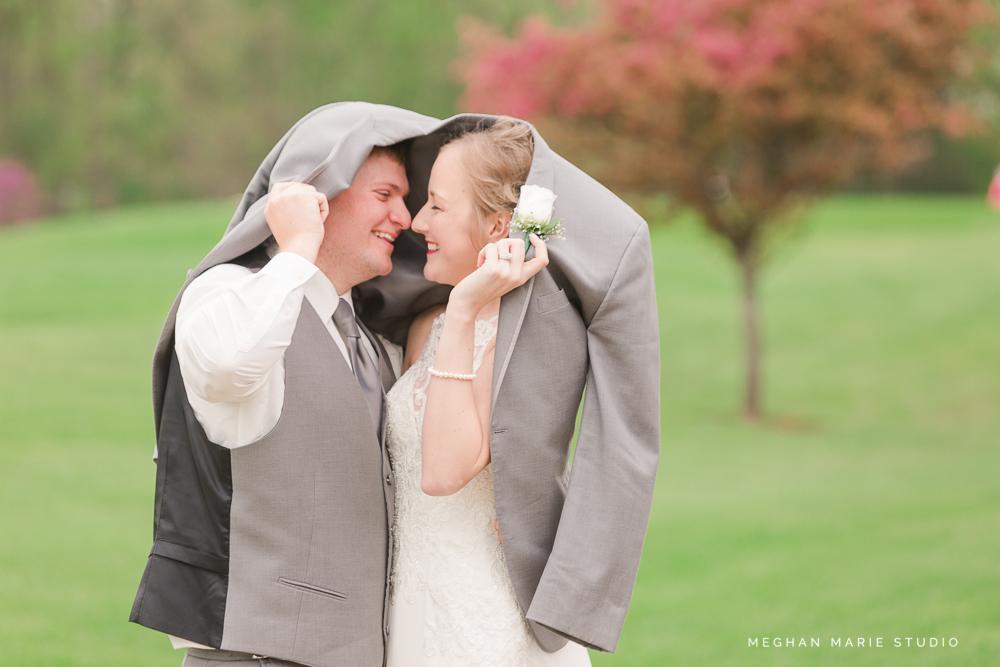 2019-ward-wedding-blog-MeghanMarieStudio-5155.jpg