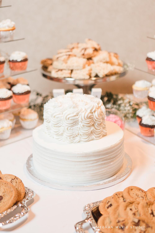 2019-ward-wedding-blog-MeghanMarieStudio-5204.jpg