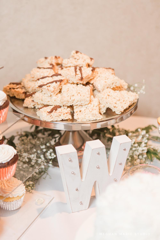 2019-ward-wedding-blog-MeghanMarieStudio-5205.jpg