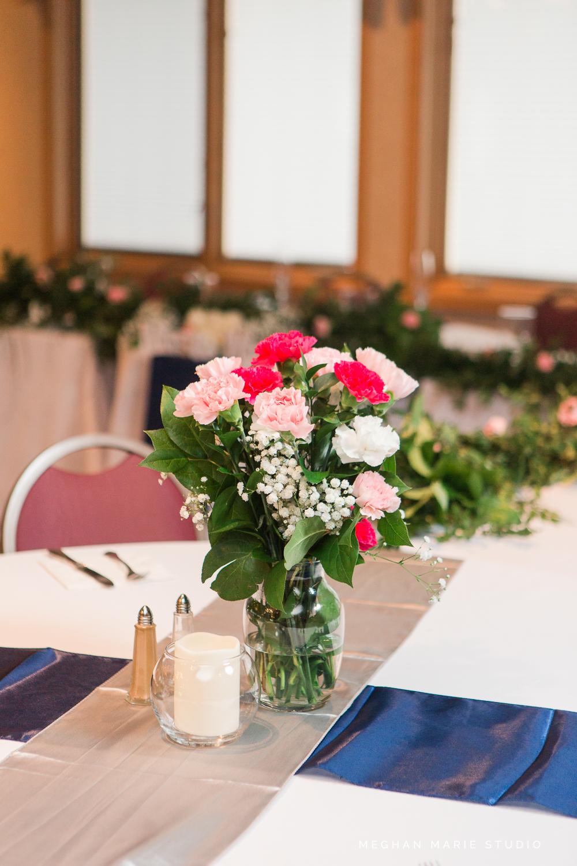 2019-ward-wedding-blog-MeghanMarieStudio-5217.jpg