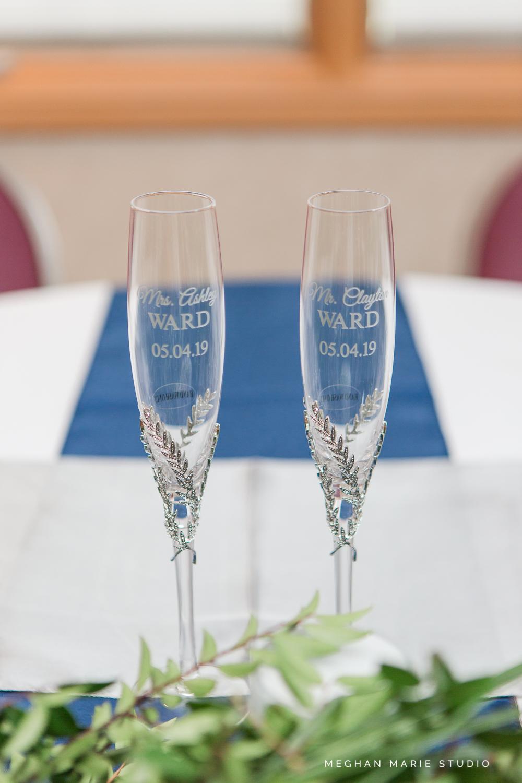 2019-ward-wedding-blog-MeghanMarieStudio-5236.jpg