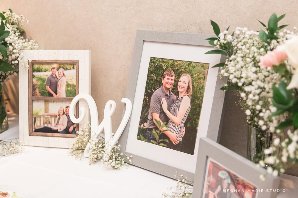 2019-ward-wedding-blog-MeghanMarieStudio-5272.jpg