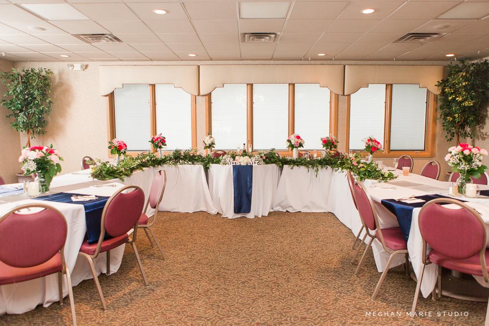 2019-ward-wedding-blog-MeghanMarieStudio-5349.jpg