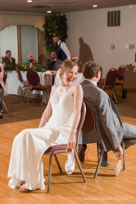 2019-ward-wedding-blog-MeghanMarieStudio-5653.jpg