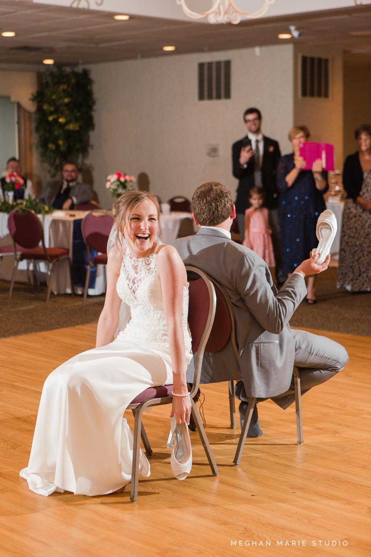 2019-ward-wedding-blog-MeghanMarieStudio-5673.jpg