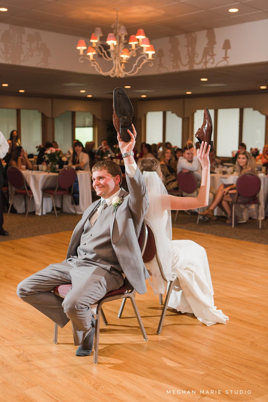 2019-ward-wedding-blog-MeghanMarieStudio-5700.jpg