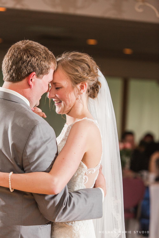 2019-ward-wedding-blog-MeghanMarieStudio-5767.jpg