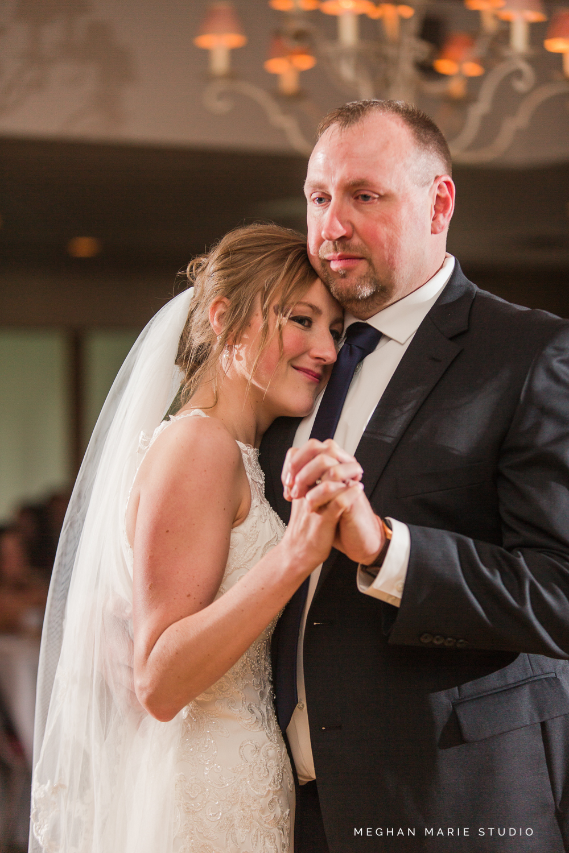 2019-ward-wedding-blog-MeghanMarieStudio-5848.jpg