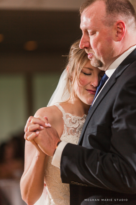 2019-ward-wedding-blog-MeghanMarieStudio-5854.jpg
