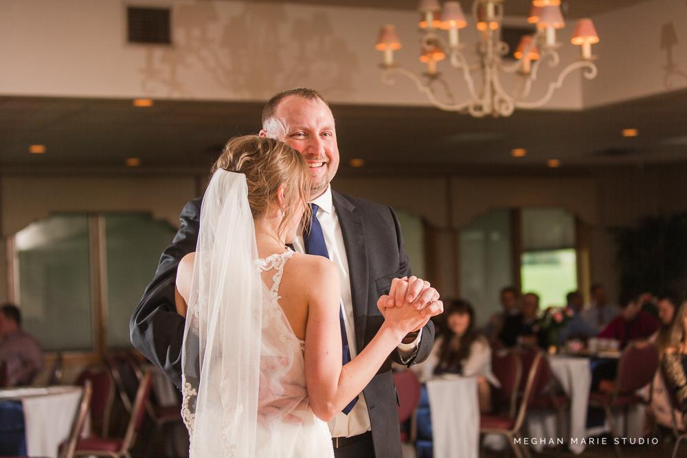 2019-ward-wedding-blog-MeghanMarieStudio-5878.jpg