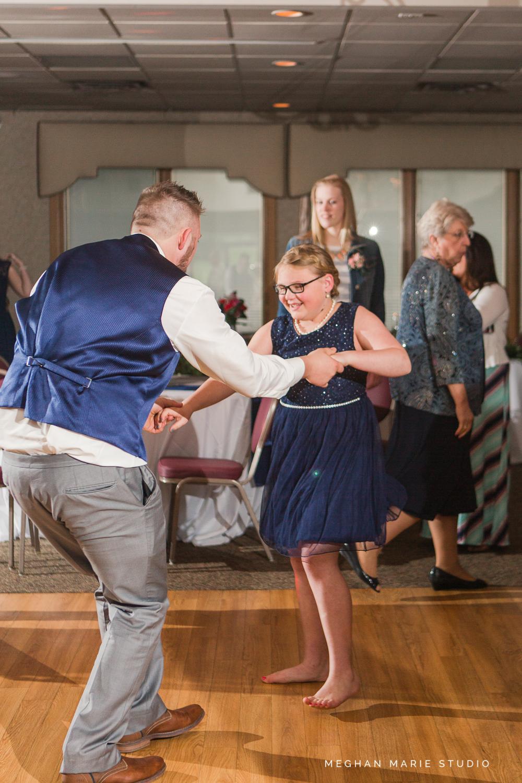 2019-ward-wedding-blog-MeghanMarieStudio-6002.jpg